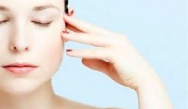 tinnitus alternativ behandling