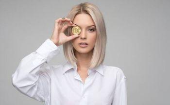 Mäns hälsa online dating guide