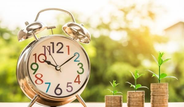Forex Bank Insättningsgaranti